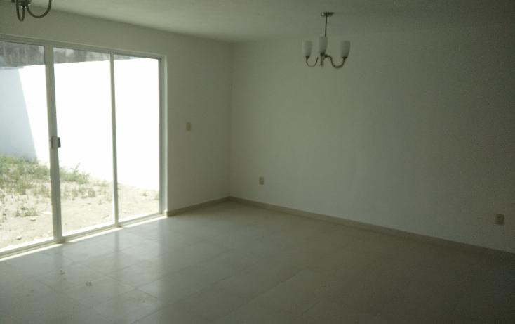 Foto de casa en venta en  , el alto, chiautempan, tlaxcala, 2004388 No. 05