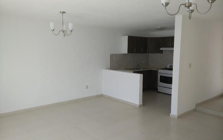 Foto de casa en venta en  , el alto, chiautempan, tlaxcala, 2004388 No. 06