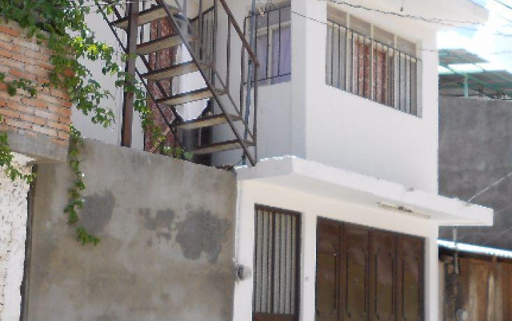 Foto de casa en venta en, el amate, chilpancingo de los bravo, guerrero, 1676254 no 05