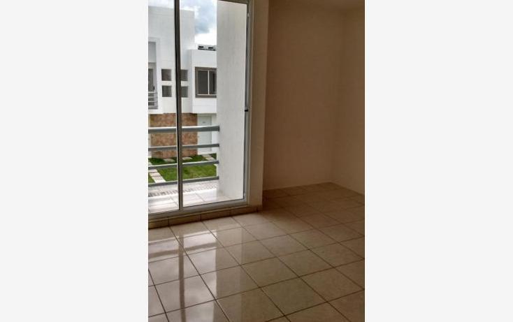 Foto de casa en venta en  , el amate, emiliano zapata, morelos, 1572438 No. 07