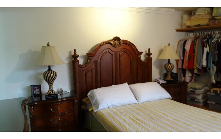 Foto de casa en venta en  , el arbolillo ctm, gustavo a. madero, distrito federal, 2013620 No. 12