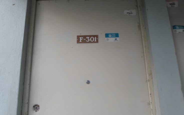 Foto de departamento en venta en, el arbolillo, gustavo a madero, df, 1244697 no 04
