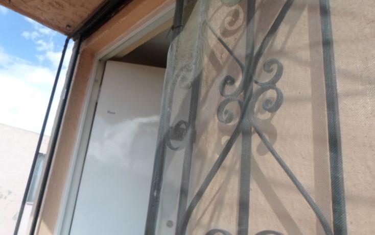 Foto de departamento en venta en, el arbolillo, gustavo a madero, df, 1244705 no 02