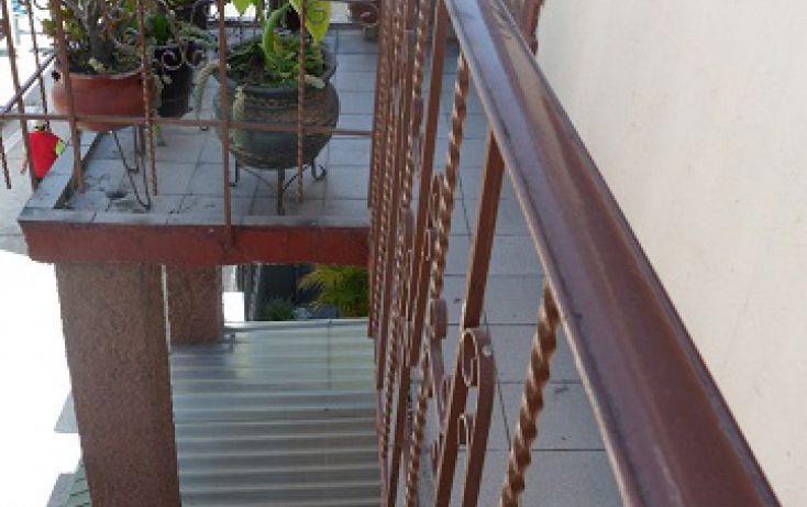 Foto de casa en condominio en venta en, el arbolillo, gustavo a madero, df, 1696652 no 02