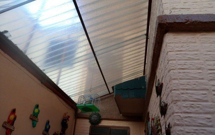 Foto de casa en condominio en venta en, el arbolillo, gustavo a madero, df, 1696652 no 06