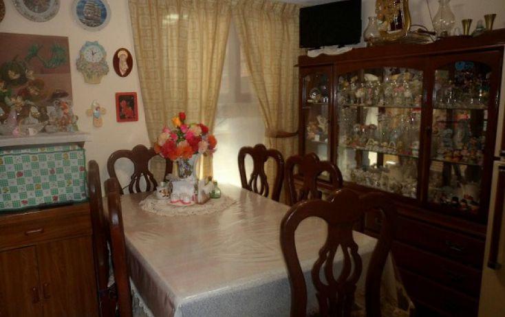 Foto de casa en condominio en venta en, el arbolillo, gustavo a madero, df, 1696652 no 09