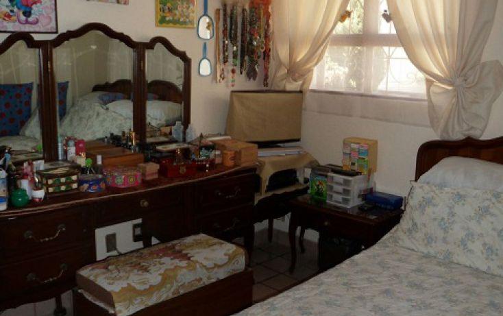 Foto de casa en condominio en venta en, el arbolillo, gustavo a madero, df, 1696652 no 11