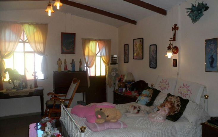 Foto de casa en condominio en venta en, el arbolillo, gustavo a madero, df, 1696652 no 12