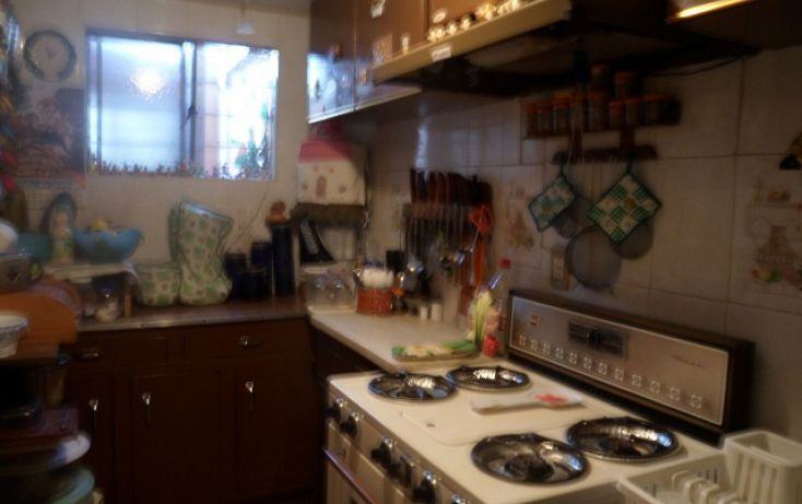 Foto de casa en condominio en venta en, el arbolillo, gustavo a madero, df, 1696652 no 13