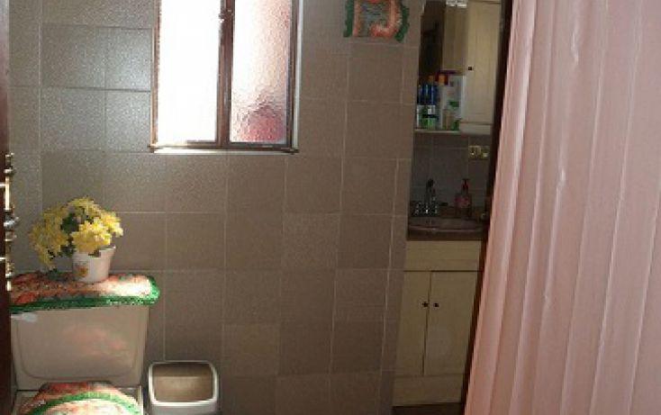 Foto de casa en condominio en venta en, el arbolillo, gustavo a madero, df, 1696652 no 14