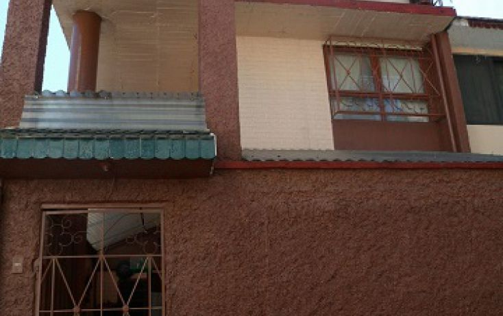 Foto de casa en condominio en venta en, el arbolillo, gustavo a madero, df, 1696652 no 15