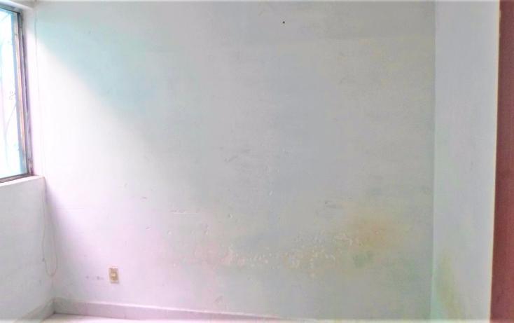 Foto de departamento en venta en  , el arbolillo, gustavo a. madero, distrito federal, 1423499 No. 09