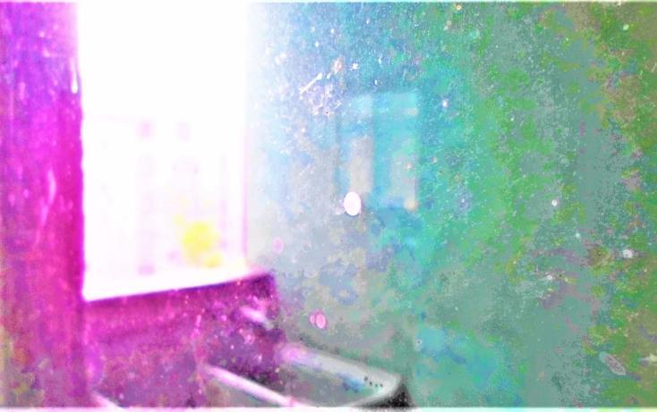 Foto de departamento en venta en  , el arbolillo, gustavo a. madero, distrito federal, 1423499 No. 27