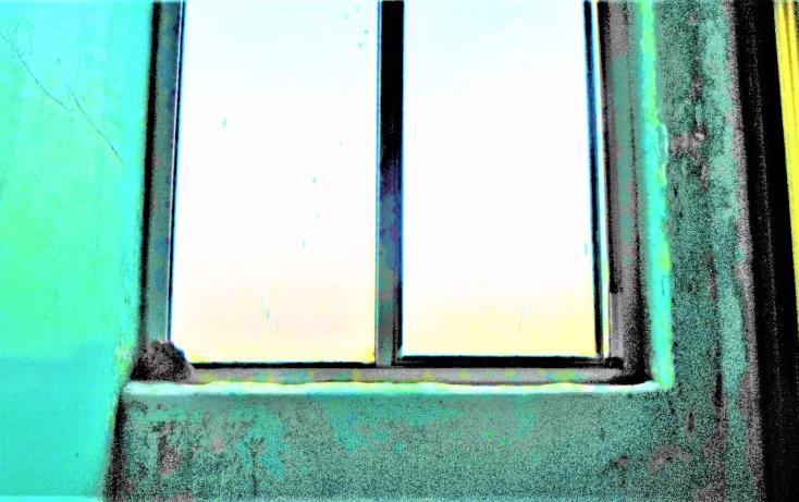 Foto de departamento en venta en  , el arbolillo, gustavo a. madero, distrito federal, 1423499 No. 35