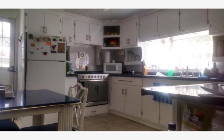 Foto de casa en venta en  , el arbolito, aldama, chihuahua, 792975 No. 02