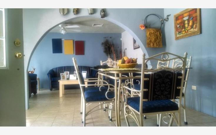 Foto de casa en venta en  , el arbolito, aldama, chihuahua, 792975 No. 03