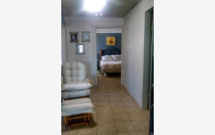 Foto de casa en venta en, el arbolito, aldama, chihuahua, 792975 no 04