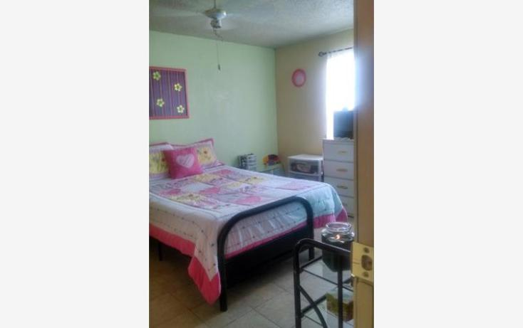 Foto de casa en venta en  , el arbolito, aldama, chihuahua, 792975 No. 05