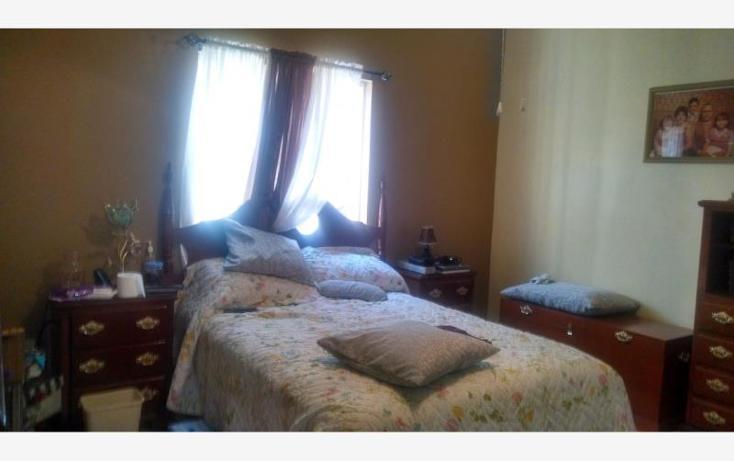 Foto de casa en venta en, el arbolito, aldama, chihuahua, 792975 no 06