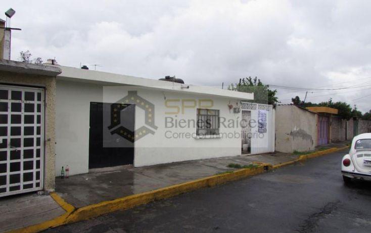 Foto de casa en renta en, el arbolito jajalpa, ecatepec de morelos, estado de méxico, 2027012 no 02