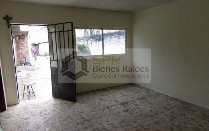 Foto de casa en renta en, el arbolito jajalpa, ecatepec de morelos, estado de méxico, 2027012 no 03