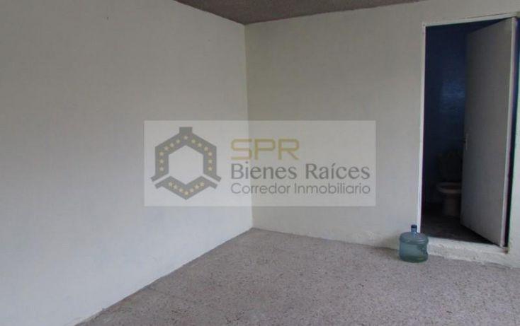 Foto de casa en renta en, el arbolito jajalpa, ecatepec de morelos, estado de méxico, 2027012 no 06