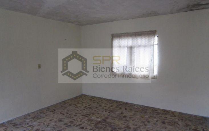 Foto de casa en renta en, el arbolito jajalpa, ecatepec de morelos, estado de méxico, 2027012 no 09