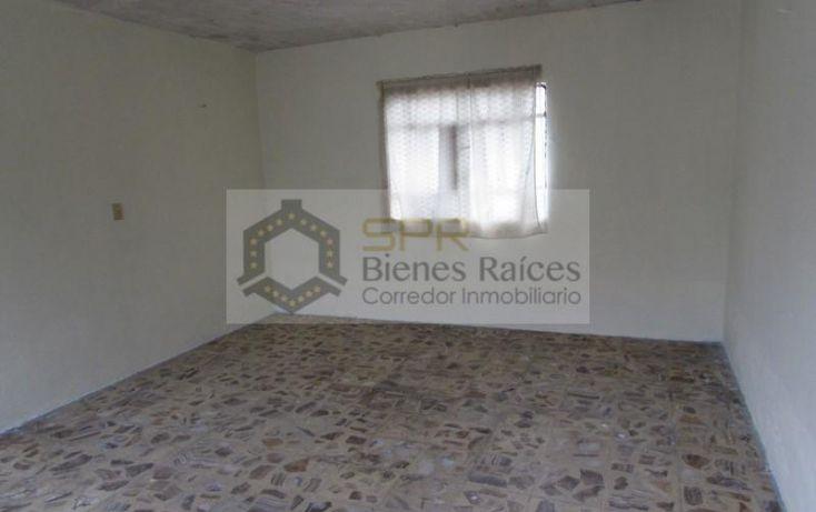 Foto de casa en renta en, el arbolito jajalpa, ecatepec de morelos, estado de méxico, 2027012 no 10