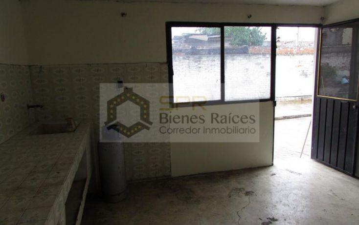 Foto de casa en renta en, el arbolito jajalpa, ecatepec de morelos, estado de méxico, 2027012 no 12