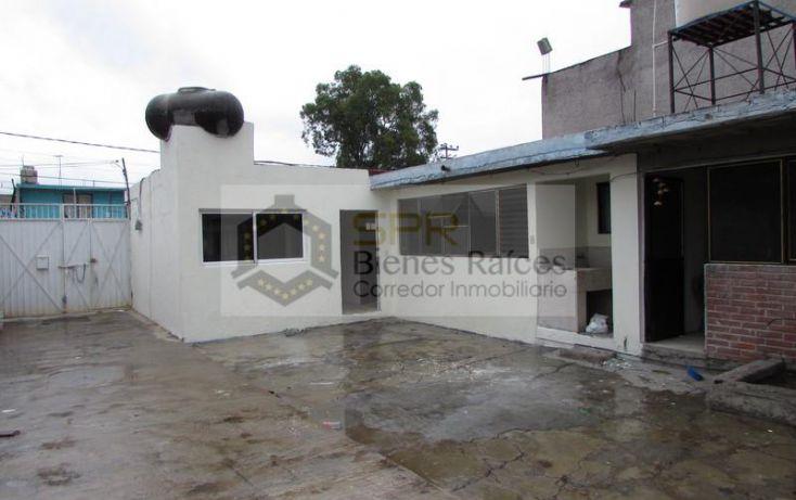 Foto de casa en renta en, el arbolito jajalpa, ecatepec de morelos, estado de méxico, 2027012 no 13