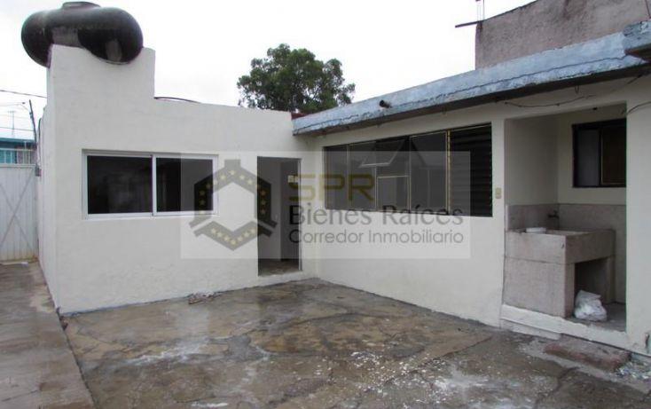 Foto de casa en renta en, el arbolito jajalpa, ecatepec de morelos, estado de méxico, 2027012 no 14
