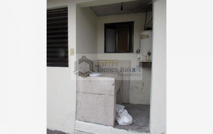 Foto de casa en renta en, el arbolito jajalpa, ecatepec de morelos, estado de méxico, 2027012 no 15