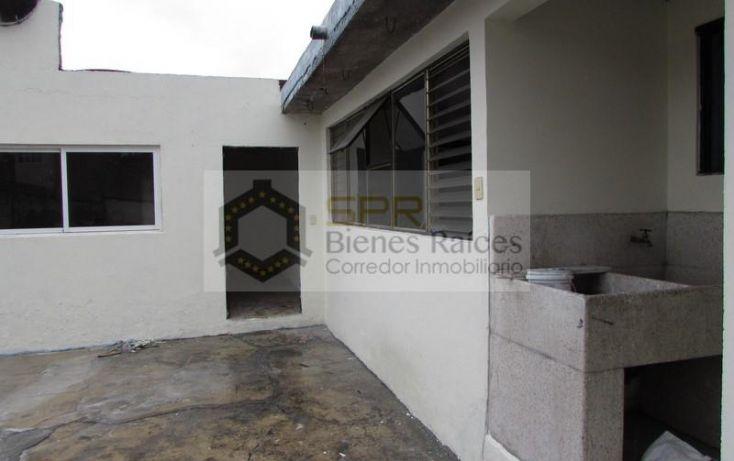 Foto de casa en renta en, el arbolito jajalpa, ecatepec de morelos, estado de méxico, 2027012 no 16