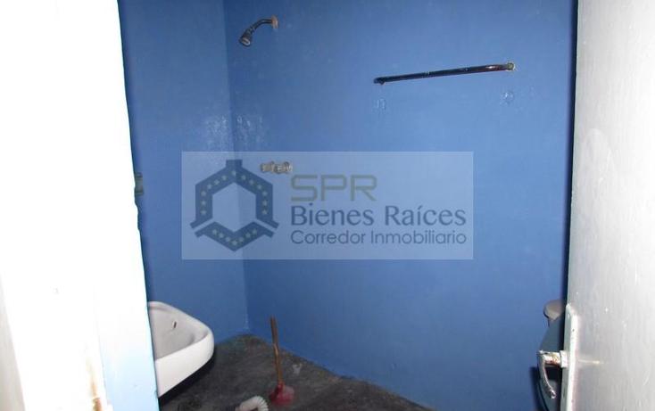 Foto de casa en renta en  , el arbolito jajalpa, ecatepec de morelos, méxico, 2027012 No. 04