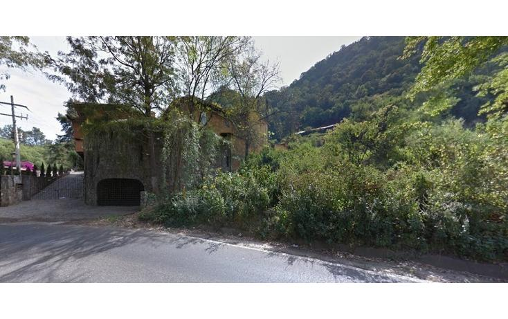 Foto de terreno habitacional en venta en  , el arco, jalacingo, veracruz de ignacio de la llave, 829647 No. 03