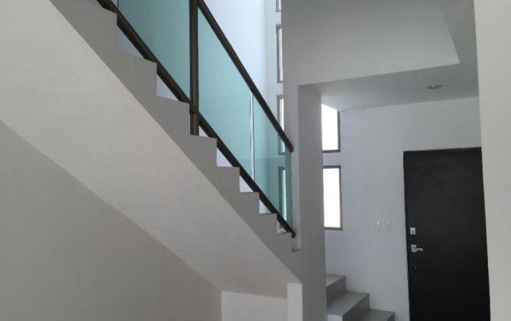 Foto de casa en condominio en venta en, el arco, mérida, yucatán, 1098675 no 04