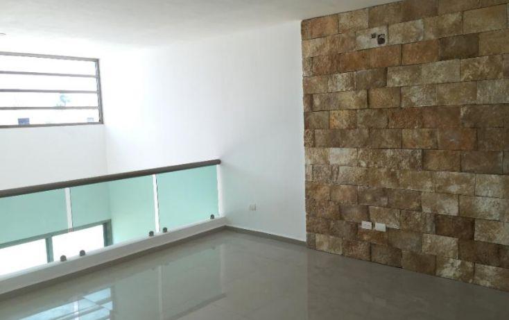 Foto de casa en condominio en venta en, el arco, mérida, yucatán, 1098675 no 06