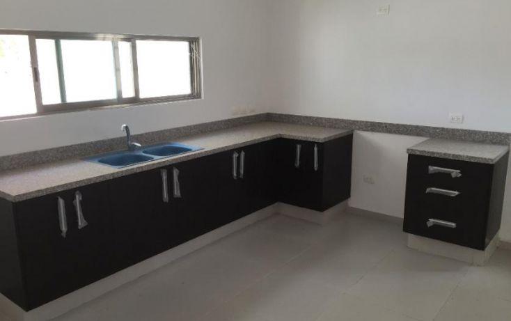 Foto de casa en condominio en venta en, el arco, mérida, yucatán, 1098675 no 07