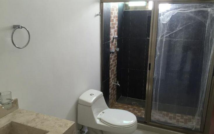 Foto de casa en condominio en venta en, el arco, mérida, yucatán, 1098675 no 09