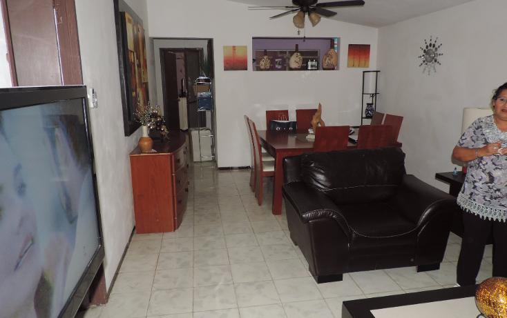 Foto de casa en venta en  , el arco, mérida, yucatán, 1278557 No. 06
