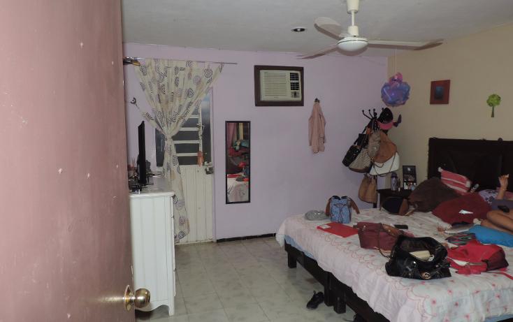 Foto de casa en venta en  , el arco, mérida, yucatán, 1278557 No. 11