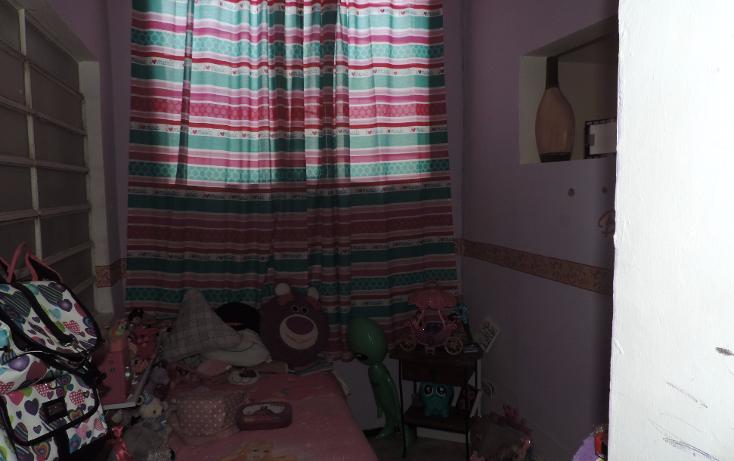 Foto de casa en venta en  , el arco, mérida, yucatán, 1278557 No. 12