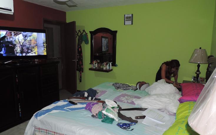 Foto de casa en venta en  , el arco, mérida, yucatán, 1278557 No. 14