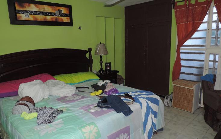 Foto de casa en venta en  , el arco, mérida, yucatán, 1278557 No. 15