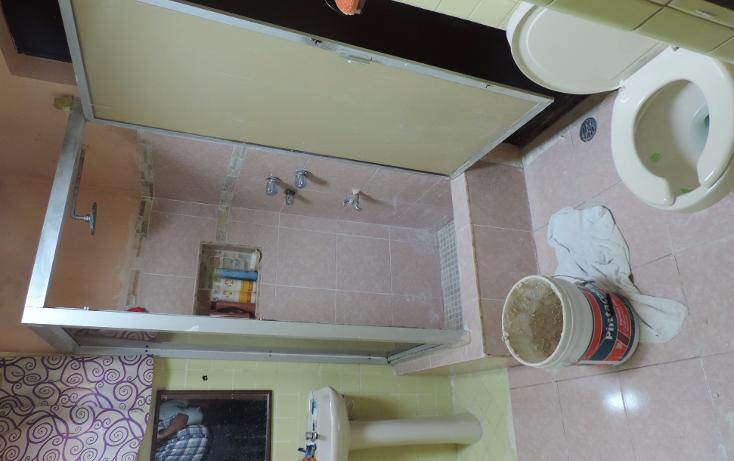 Foto de casa en venta en  , el arco, mérida, yucatán, 1278557 No. 21