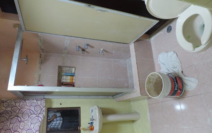 Foto de casa en venta en  , el arco, mérida, yucatán, 1278557 No. 22