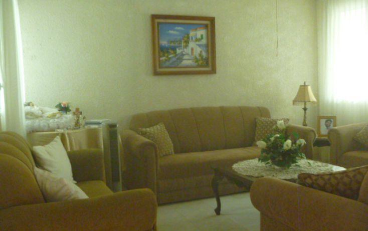 Foto de casa en venta en, el arco, mérida, yucatán, 1419961 no 04