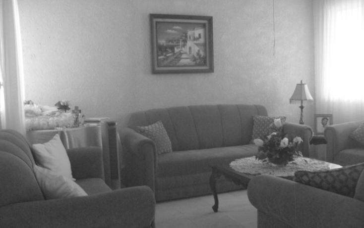 Foto de casa en venta en  , el arco, mérida, yucatán, 1419961 No. 04
