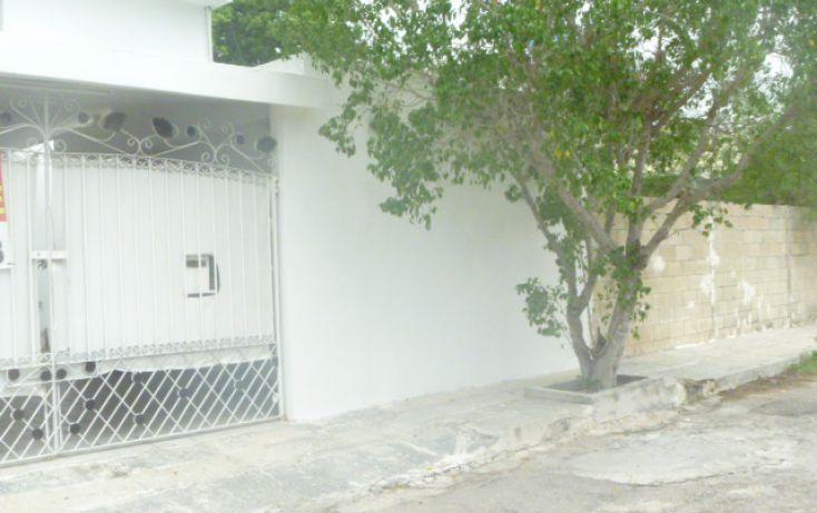 Foto de casa en venta en, el arco, mérida, yucatán, 1419961 no 06