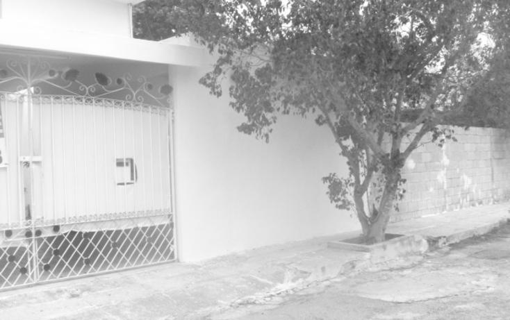Foto de casa en venta en  , el arco, mérida, yucatán, 1419961 No. 06
